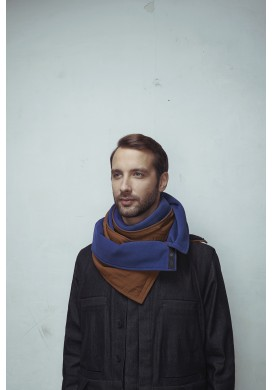Waterproof Multifunctional Scarf
