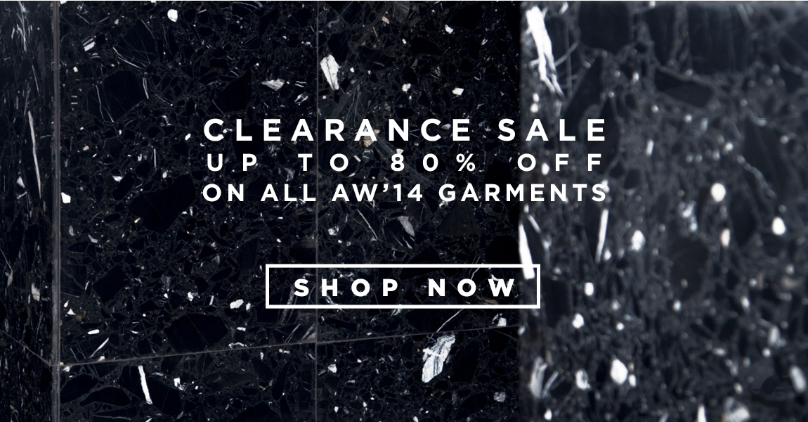data/AW4ClearanceSale_2.jpg