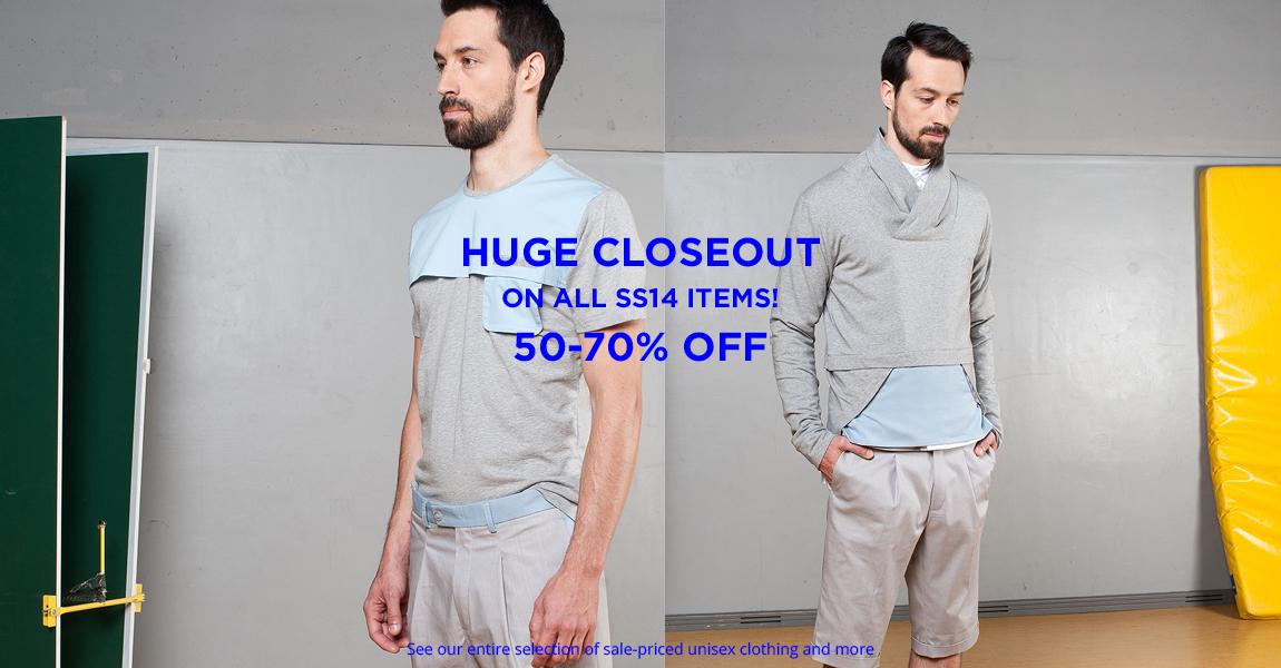 data/slider/MEI-KAWA-SS14-discount-50-70-discount-1.jpg