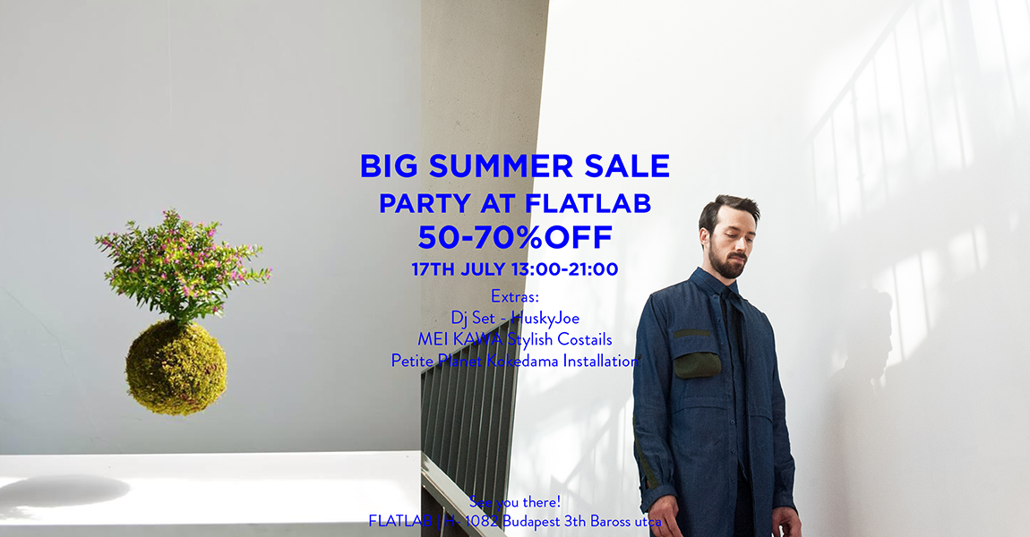 data/slider/MEI-KAWA-SS14-flatlab-sale-slider-2.png